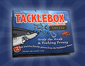 Tacklebox Speed