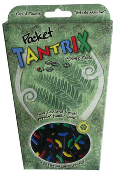 Pocket Tantrix